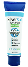 silver-tooth-gel